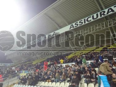 Modena-Bologna 14-15 Passarelli (16)