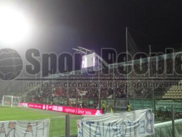 Modena-Bologna 14-15 Passarelli (30)