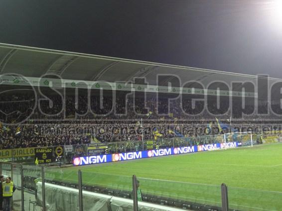 Modena-Bologna 14-15 Passarelli (33)