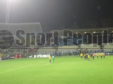Modena-Bologna 14-15 Passarelli (39)