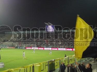 Modena-Bologna 14-15 Passarelli (6)
