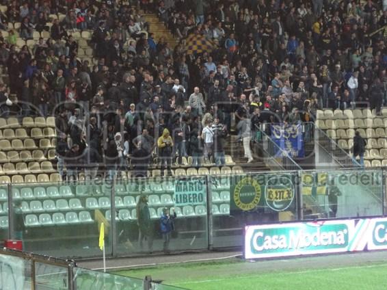 Modena-Brescia 14-15 (10)