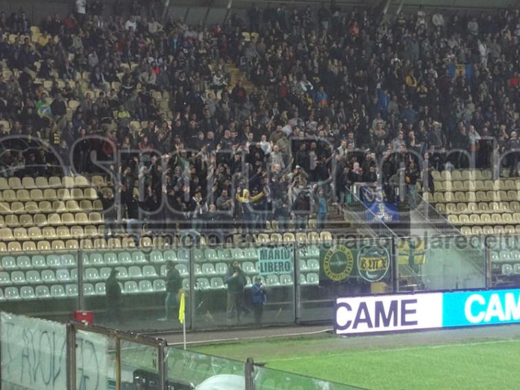 Modena-Brescia 14-15 (12)