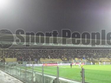 Modena-Brescia 14-15 (16)