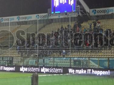 Modena-Brescia 14-15 (18)