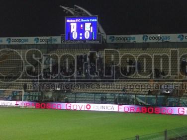 Modena-Brescia 14-15 (4)