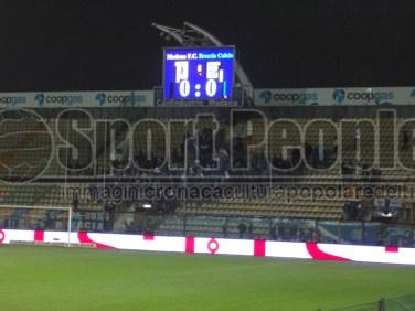 Modena-Brescia 14-15 (5)