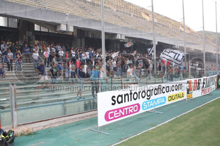 Salernitana-Savoia 14-15 (1)