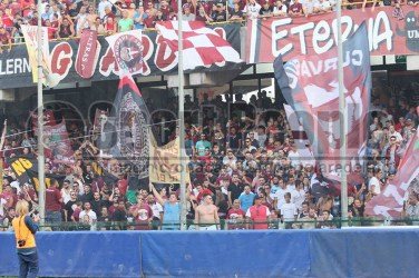 Salernitana-Savoia 14-15 (6)