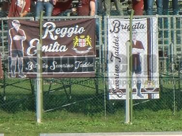 Santarcangelo-REGGIANA 14-15 (4)