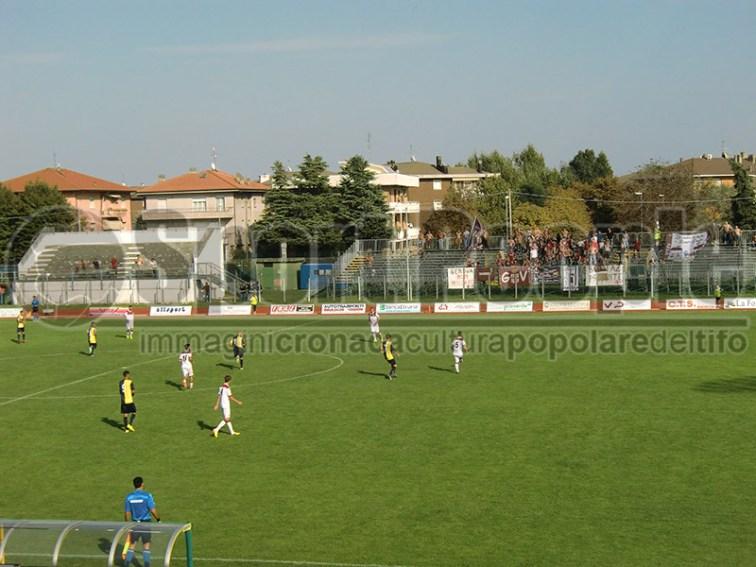 Santarcangelo-REGGIANA 14-15 (9)