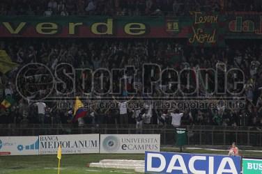Ternana-Avellino 14-15 (17)