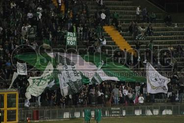 Ternana-Avellino 14-15 (25)