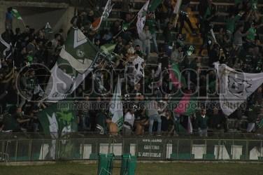 Ternana-Avellino 14-15 (26)