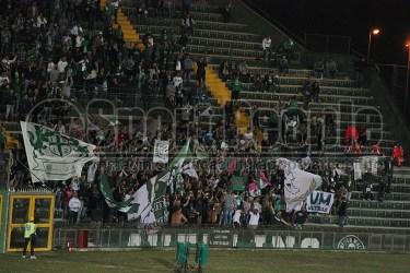 Ternana-Avellino 14-15 (29)