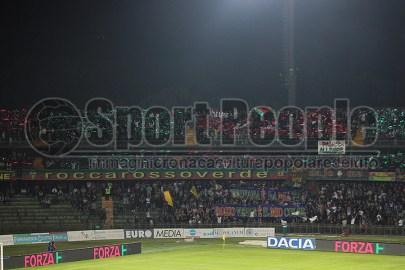 Ternana-Avellino 14-15 (3)