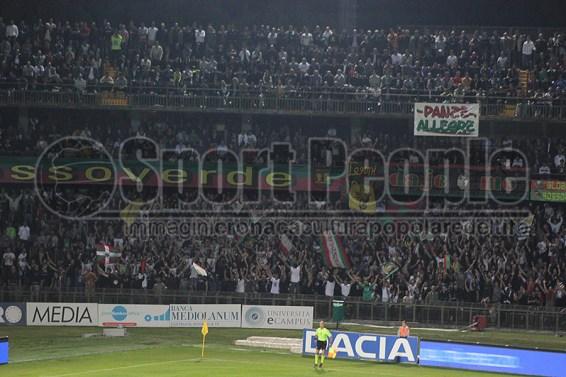 Ternana-Avellino 14-15 (32)
