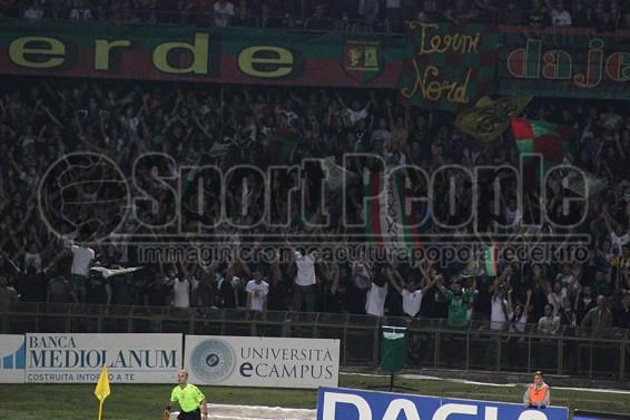 Ternana-Avellino 14-15 (33)