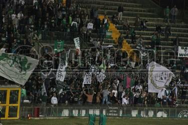 Ternana-Avellino 14-15 (35)