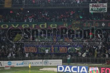 Ternana-Avellino 14-15 (4)