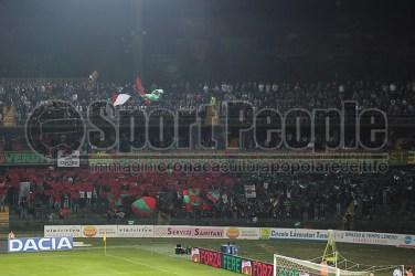 Ternana-Avellino 14-15 (5)