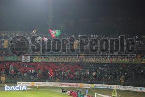 Ternana-Avellino 14-15 (6)