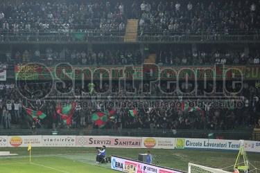 Ternana-Avellino 14-15 (7)