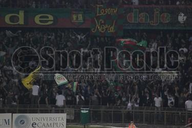 Ternana-Avellino 14-15 (8)