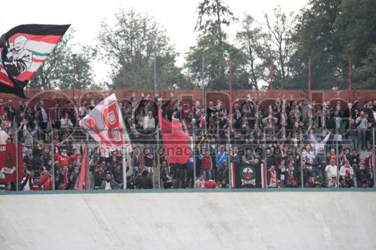 Varese-Bari 14-15 (13)