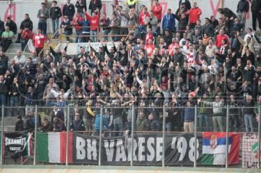Varese-Bari 14-15 (14)