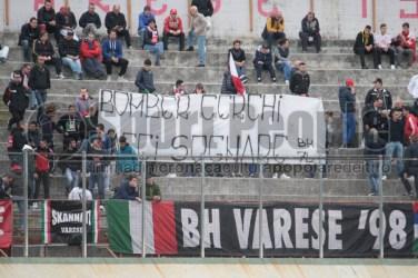 Varese-Bari 14-15 (4)