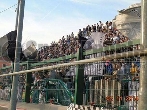 Alessandria-Arezzo 14-15 (12)