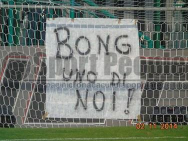 Alessandria-Arezzo 14-15 (25)