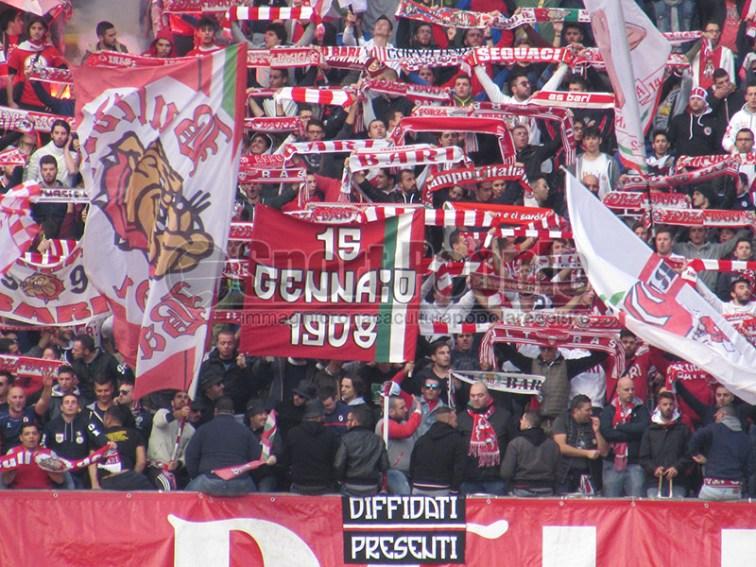 Bari Trapani 14-15 (1)
