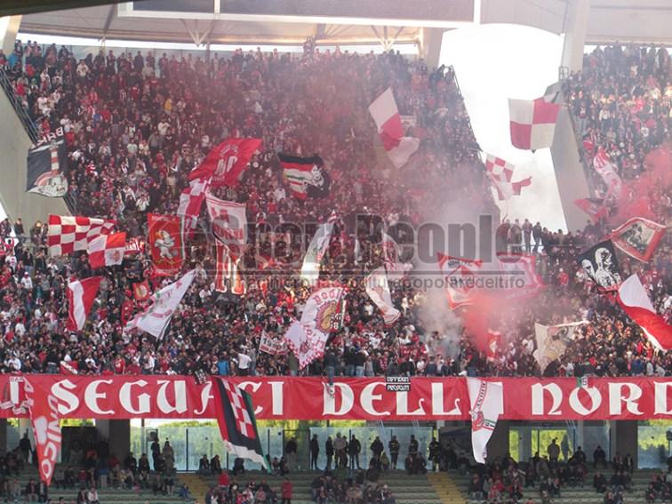 Bari Trapani 14-15 (12)