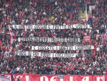 Bari Trapani 14-15 (14)