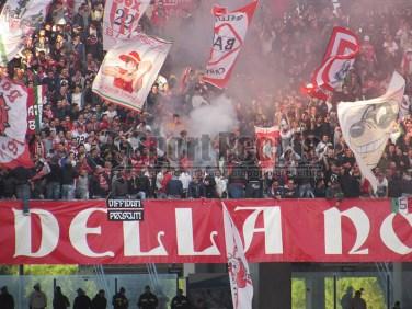 Bari Trapani 14-15 (17)