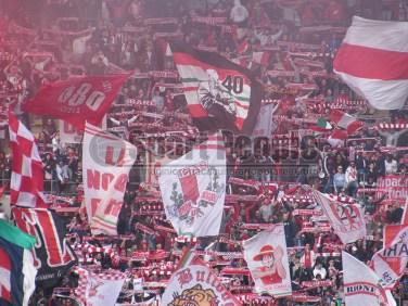Bari Trapani 14-15 (5)