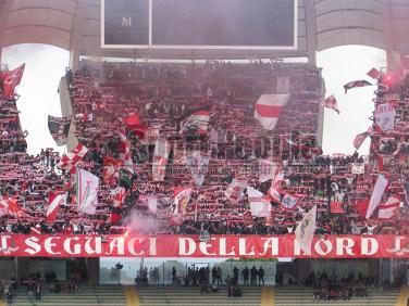 Bari Trapani 14-15 (6)