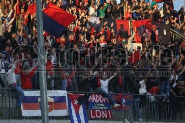 Benevento Casertana 14-15 (5)