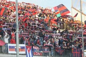 Benevento Casertana 14-15 (7)