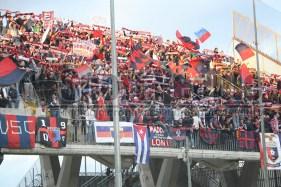 Benevento Casertana 14-15 (8)