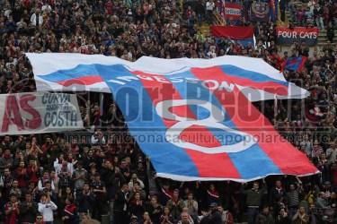 Bologna - Carpi 2014-15 042001