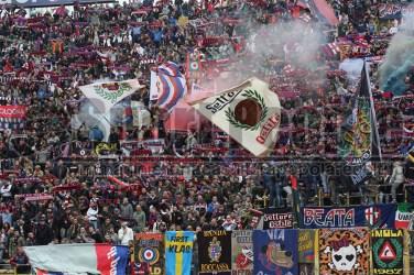 Bologna - Carpi 2014-15 089001