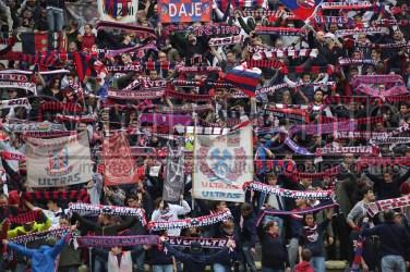 Bologna - Carpi 2014-15 118001