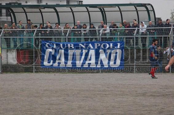 Caivanese Afragole 14-15emi (11)