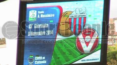 Catania-Varese 14-15 (2)