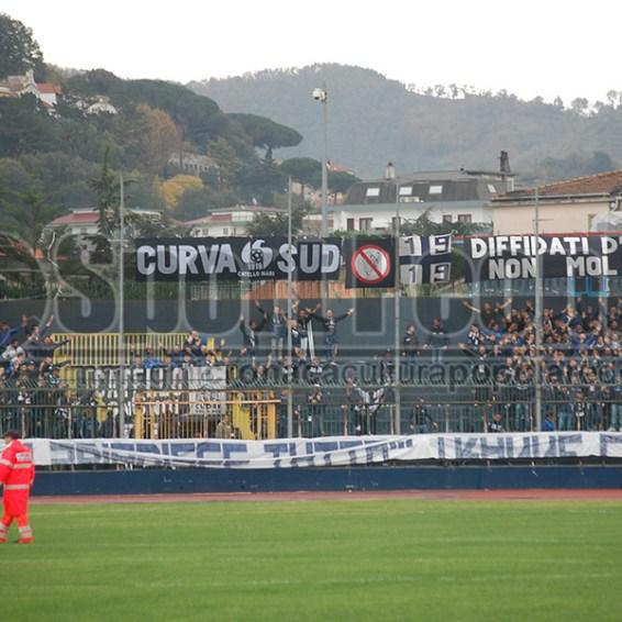 Cavese-Brindisi 14-15 (1)
