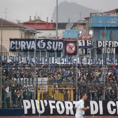 Cavese-Brindisi 14-15 (14)