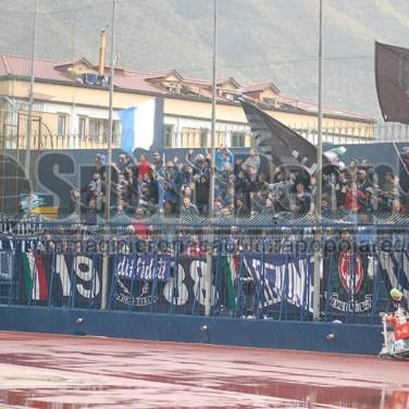 Cavese-Brindisi 14-15 (15)